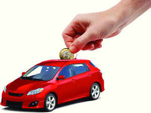 Home Loans Expect Home Car Loan Rates To Rise As Private Banks
