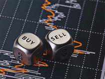 'BUY' or 'SELL' ideas from experts for Friday, 19 January 2018
