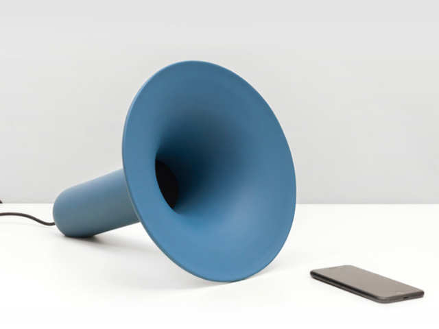 Is nostalgia making us turn to retro gadgets made modern? Kodak Super 8, phonograph-inspired speaker make it seem so