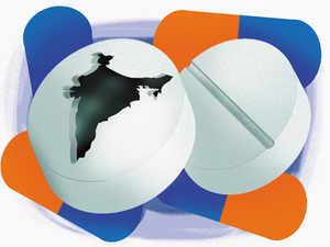 Indian pharma majors are rushing to 'Make in America'