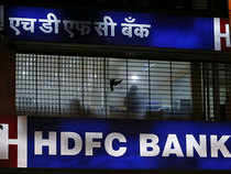 HDFC Bank Q3 net profit jumps 20% YoY to Rs 4,642.6 crore