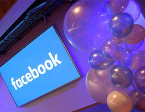 Facebook will soon allow users to post Stories from the desktop