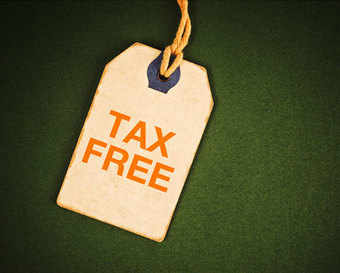 Double benefit: Here are 6 tax saving investments with tax-exempt returns