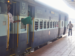 railways--bccl