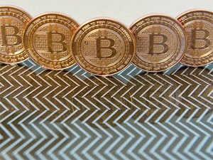 Bitcoin top banks suspend accounts of major bitcoin exchanges in top banks suspend accounts of major bitcoin exchanges in india ccuart Choice Image