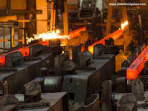 jindal-steel---website