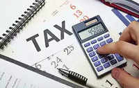 Tax-saving for young earners simplified