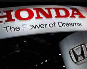 Watch: Honda India recalls 22,834 vehicles over faulty airbag