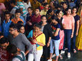 Budget 2018: ASSOCHAM seeks higher outlay for education