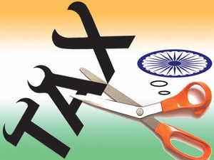 Government may tweak tax slabs, bring standard deduction: EY Survey