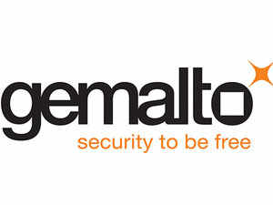 gemalto-official-website