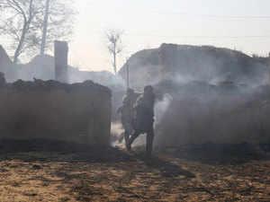 border-villages-Pak-shellin