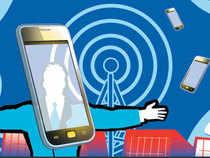 Telecom-sector-bccl