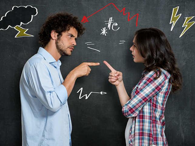 couple-arguing-argument-ThinkstockPhotos-507546185