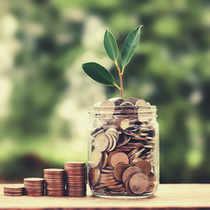 Money---Think-stock-photo
