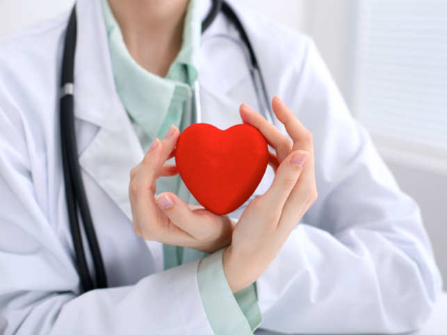 Don\'t ignore it when your heart skips a beat! Palpitations may lead ...