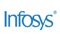 Infosys to boost Hong Kong-based ASW's digital transformation
