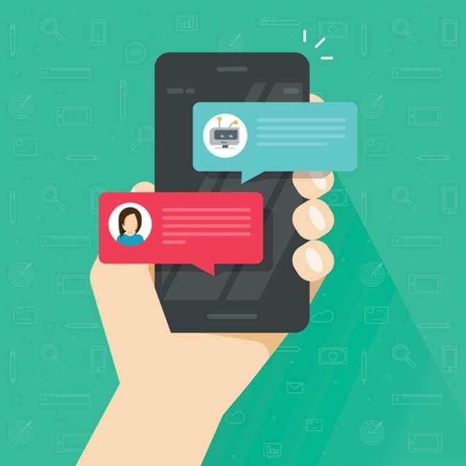Federal Bank launches chatbot for easy m-commerce on its