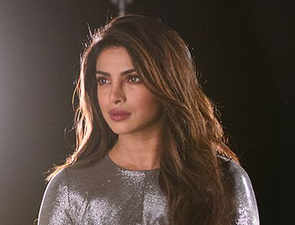 Priyanka Chopra will announce Oscar nominations