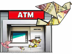 Cash: Digital payments may not be as pervasive as believed