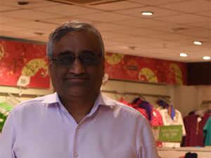 Kishore-Biyani-bccl