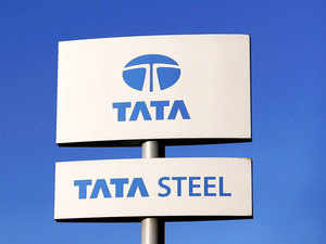 Image result for Tata steel