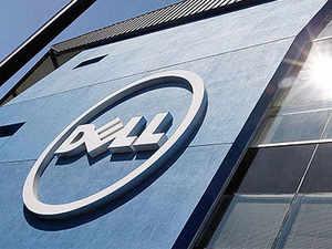 Dell-