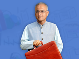 I'd not worry about fiscal deficit, push for jobs & growth