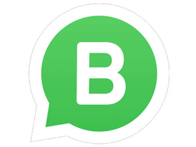 Whatsapp Business WhatsApp Business Now Available On Android