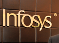 Enterprises now deploying AI technologies: Infosys