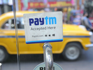 Paytm employees to sell shares worth $50 million