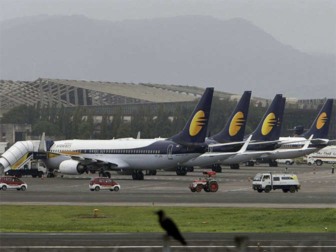 jet airways strike Read more about jet airways pilots to go on strike on business standard the national aviators guild (nag) has decided to go ahead with their strike if the management does not come with any satisfactory reply till september 7, 2009.