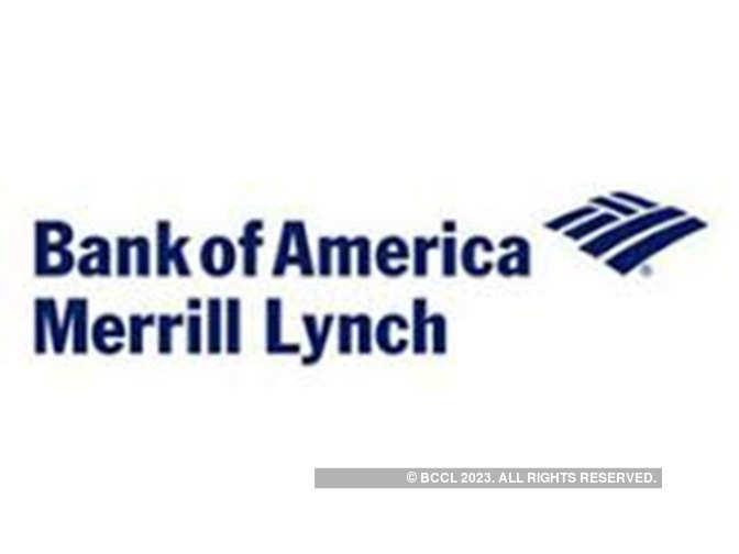 bank of america merrill lynch swot