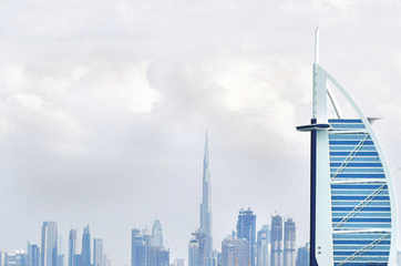 India pauses Dubai flying rights talks