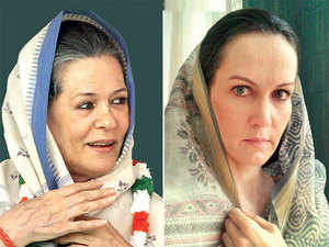 sonia-pm-bccl