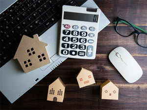 Claiming HRA tax exemption in different rental situations