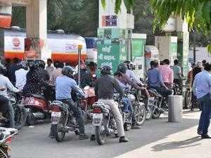 petrol-pump-BCCL (2)