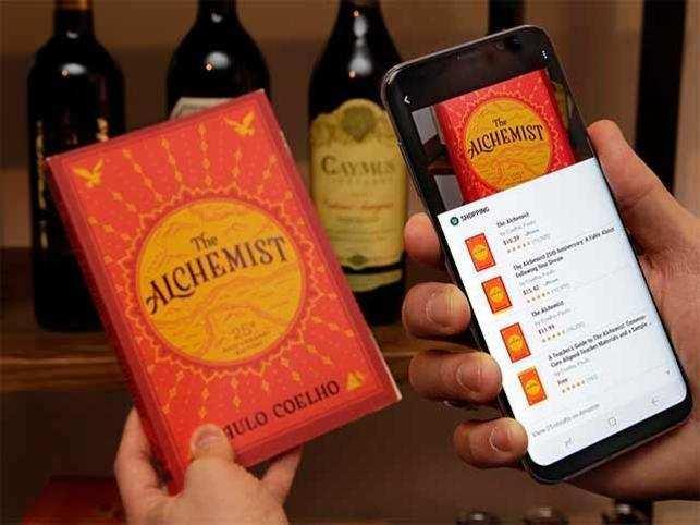 Google starts selling audiobooks to take on Amazon