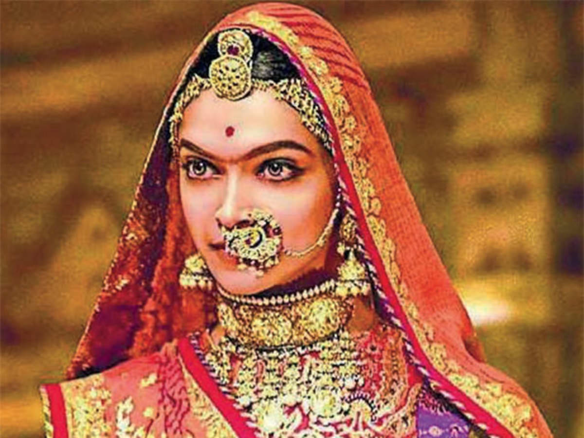 Karni Sena: 'Padmaavat' screening: Only Karni Sena OK will work for