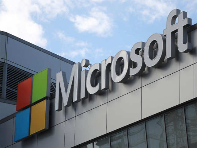 Image result for Microsoft AI to enhance translations of Indian languages