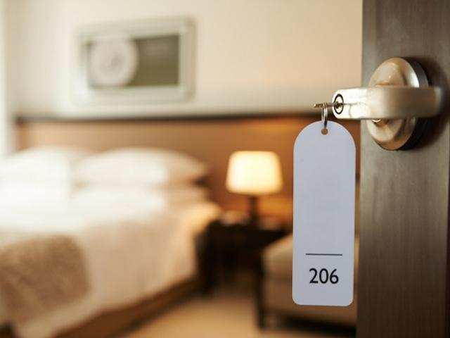 Ask the travel expert: Do hotels levy a penalty for last-minute cancellations?