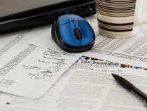 Tax---GST---bccl