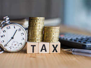You can save over Rs 1 lakh in tax just via these 4 avenues