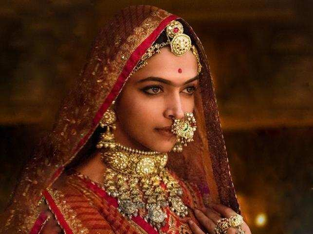 'Padmaavat' gets clearance from Pakistan Certification Board without any cuts