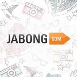 Jabong clocks 40x revenues within the first hour of the Big