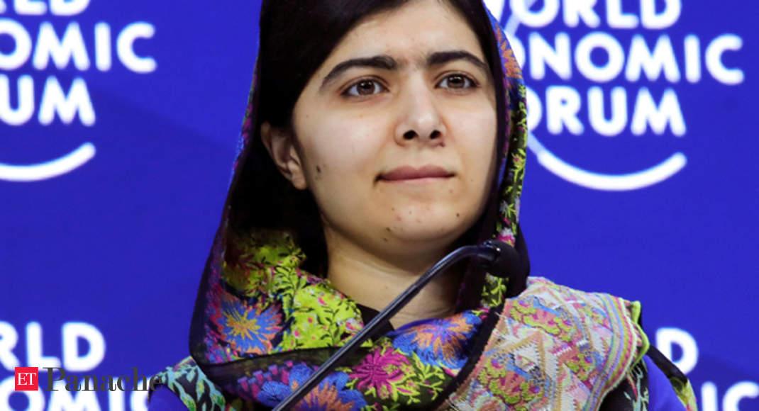essay on malala yousafzai in english