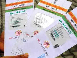 As Aadhaar project enters a critical year, here are the worries that still remain