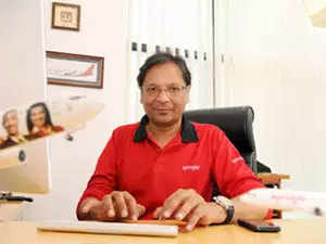 Spicejet-chief-ajay-singh-agencies