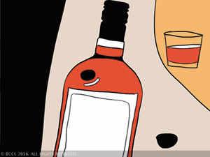 liquor-bccl