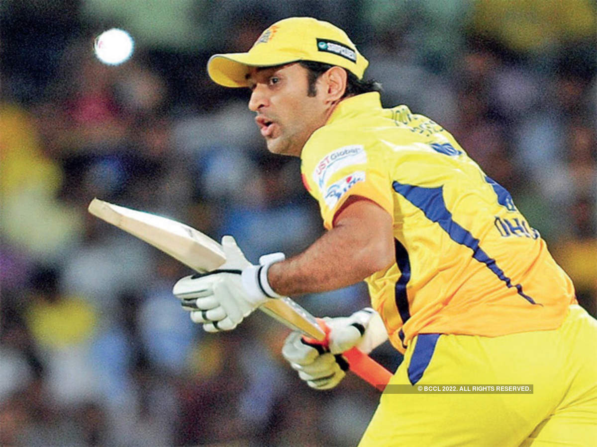 IPL auction: Here's what makes this IPL auction intriguing for teams
